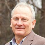 Steve Schoettmer Profile