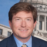 David Baria Profile