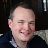 Mac Schneider Profile
