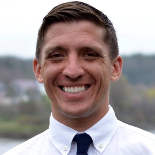 Zak Ringelstein Profile