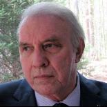 Dave Moore Profile