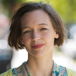 Tabitha Isner Profile