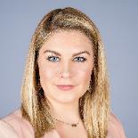 Mallory Hagan Profile