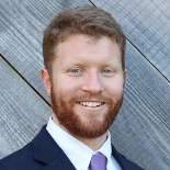 Lee Auman Profile