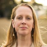 Jennifer Lewis Profile
