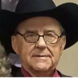 Ron Wieczorek Profile
