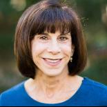 Kathy Ellen Manning Profile