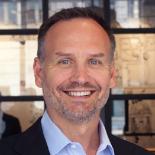 Matt Waters Profile