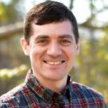 Jesse Colvin Profile
