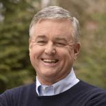 David Trone Profile