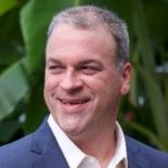Jim Francis Profile