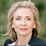 Tammy Savoie Profile