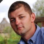 Justin Dewitt Profile