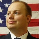 Michael Carney Profile