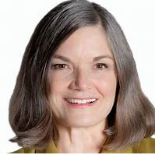 Laura Wells Profile