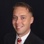 Dave Bishop Profile