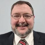 Jacob Pulcher Profile