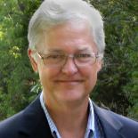 Patrick Elder Profile