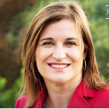 Jenny Wilson Profile