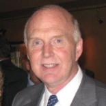 Denny Wolff Profile