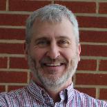Brent Ottaway Profile