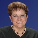 Bibiana Boerio Profile