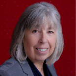 Susan Boser Profile