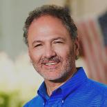 Ron DiNicola Profile