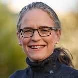Carolyn Bourdeaux Profile