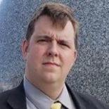 Pete Wells Profile