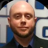 Dean McGonigle Profile