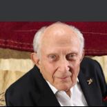Gil Eisner Profile