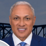 Mike Espy Profile