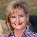 Cindy Hyde-Smith Profile