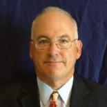 Patrick J. Donovan Profile