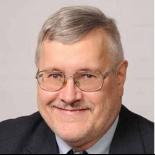 Frederick Wysocki Profile