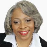 Linda Fields Profile