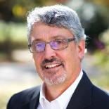 Tim Kearney Profile