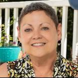 Judith Higgins Profile