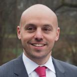 Tim Silfies Profile