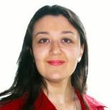 Anya Tynio Profile