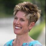 Sue Walker Profile