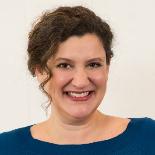 Amy Fazio Profile