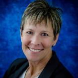 Joan Greene Profile