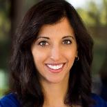 Anita Malik Profile