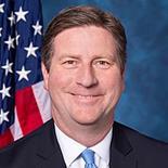 Greg Stanton Profile