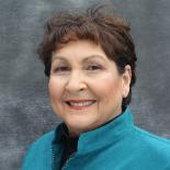 Pam Hacker Profile