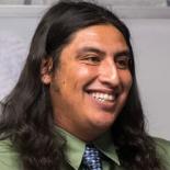 Jose Cortez Profile
