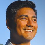 Aftab Pureval Profile