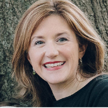 Jill Schiller Profile